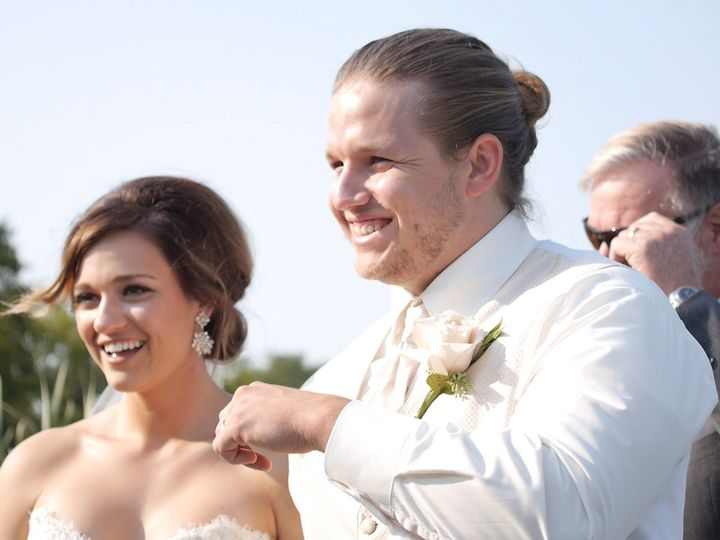 Tmx 1451839037036 Ceremony.00110606.still007 Overland Park, KS wedding videography