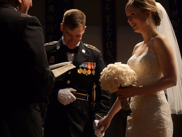 Tmx 1451839130368 Ceremony.00193023.still001 Overland Park, KS wedding videography