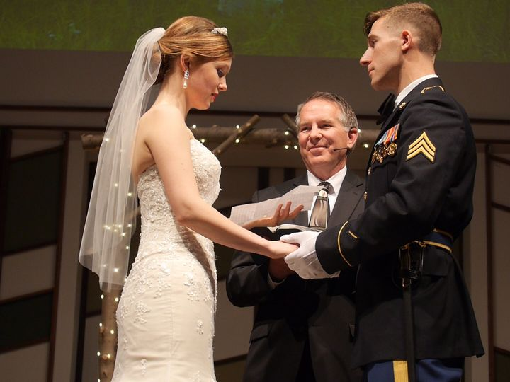 Tmx 1451839140265 Ceremony.00250906.still002 Overland Park, KS wedding videography