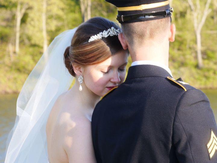 Tmx 1451839158369 P1110490.mov.02443107.still001 Overland Park, KS wedding videography
