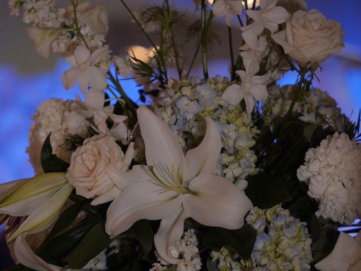 Tmx 1477080371092 Angela And Jake Highlights.00022505.still008 Overland Park, KS wedding videography