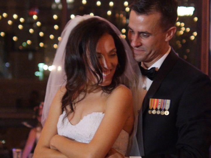 Tmx 1477080399250 Fsf Wedding Promo.00005417.still005 Overland Park, KS wedding videography