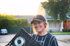 DJ Kalien