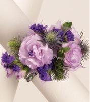 Tmx 1343306146797 Corsagepurple Mansfield wedding florist