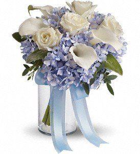 Tmx 1343306241310 Bouquet Mansfield wedding florist