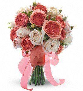 Tmx 1343306520094 Ladylove Mansfield wedding florist
