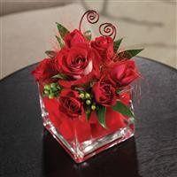 Tmx 1343306619531 Myheartbouquet Mansfield wedding florist