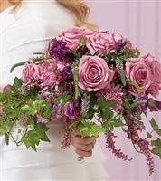 Tmx 1343306640586 Nottinghambouquet220.99 Mansfield wedding florist