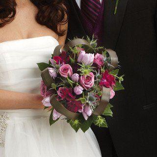 Tmx 1343306710091 Purplepassion Mansfield wedding florist