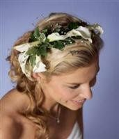 Tmx 1343306729737 Pureatheartheadpiece149.99 Mansfield wedding florist