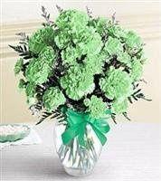 Tmx 1343306864771 Veryberrybouquet95.99 Mansfield wedding florist