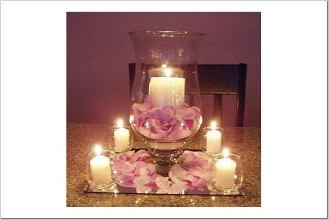 Tmx 1343307252266 Weddingcenterpiecesdiyweddingcenterpieces1 Mansfield wedding florist