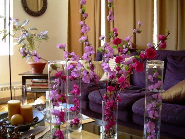 Tmx 1343307417963 WeddingReceptionCenterpieces Mansfield wedding florist