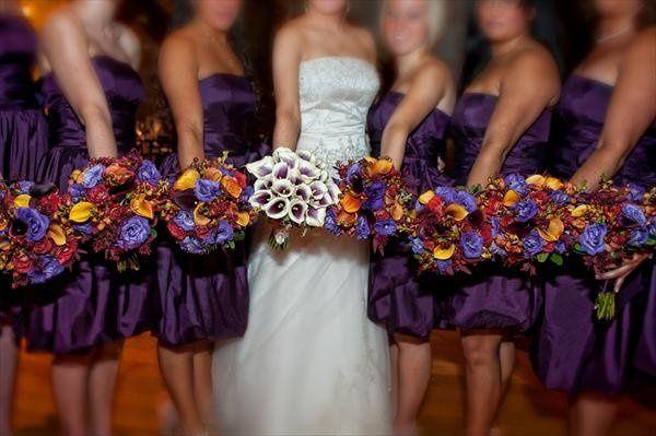Tmx 1343307797619 Picassolily Mansfield wedding florist