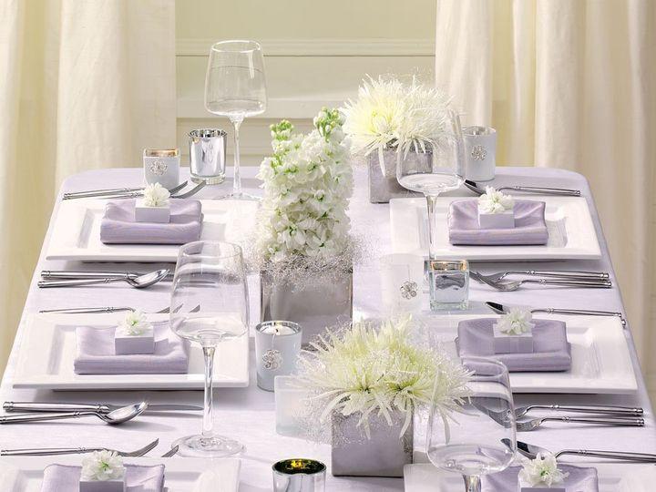Tmx 1343308008110 BN09321JLR Mansfield wedding florist