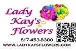 Lady Kay