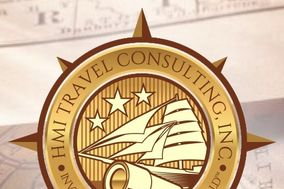 HMI Travel Consulting, Inc