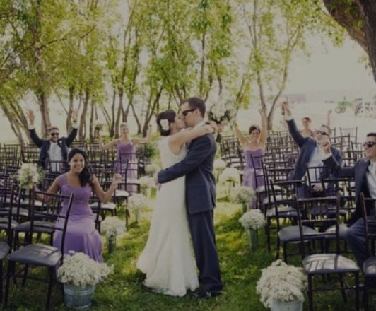 Tmx 1527018030 2dd4170048b39afa 1527018029 72f82bea5eb05d68 1527018023803 1 1 Eden Prairie wedding venue