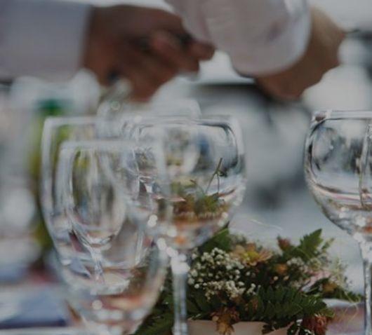 Tmx 1527018030 52412274a833e31c 1527018029 83e5e0e2db6af579 1527018023806 2 2 Eden Prairie wedding venue