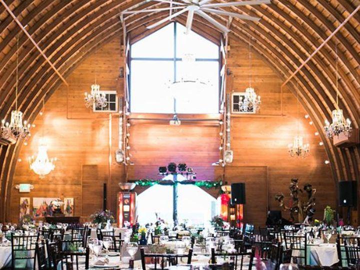 Tmx 1527018030 Afc033475cf0cc33 1527018029 E452699cdfacbbd8 1527018023809 3 3 Eden Prairie wedding venue