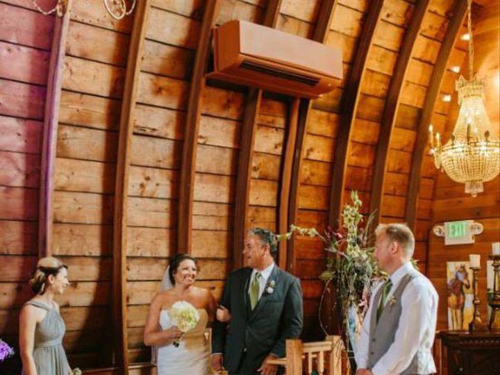 Tmx 1527018031 C8b6a2a27d1894dc 1527018030 B7fd9b5ba10836ac 1527018023811 5 5 Eden Prairie wedding venue