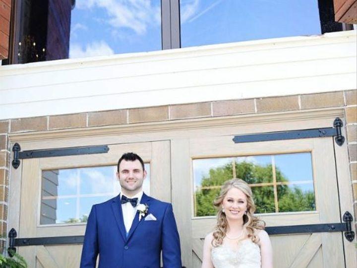 Tmx 1527018033 0e2b0393970c0557 1527018032 Cf3163f82ed06877 1527018023813 7 8 Eden Prairie wedding venue