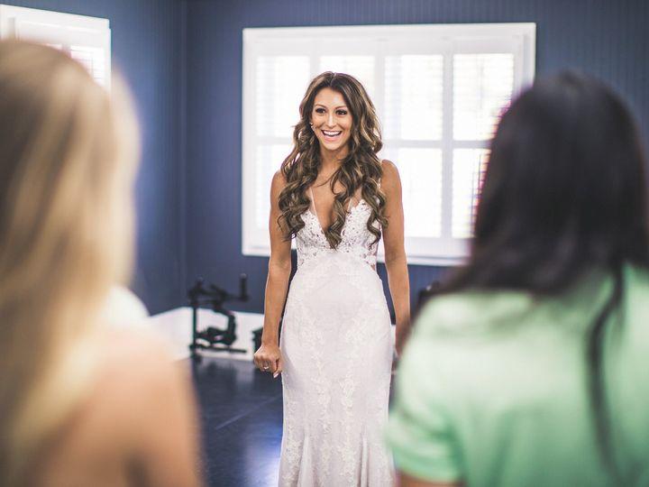 Tmx Cfp Andrews Wedding 106 51 1065561 1561750434 Huntington, NY wedding dress