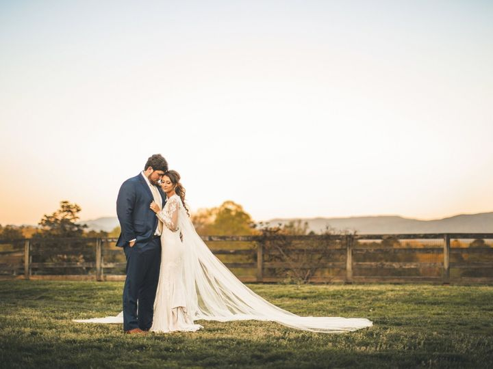 Tmx Cfp Andrews Wedding 651 51 1065561 1561750500 Huntington, NY wedding dress