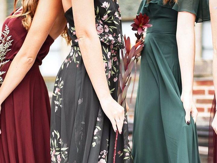 Tmx Designers Heading 51 1065561 1561750220 Huntington, NY wedding dress
