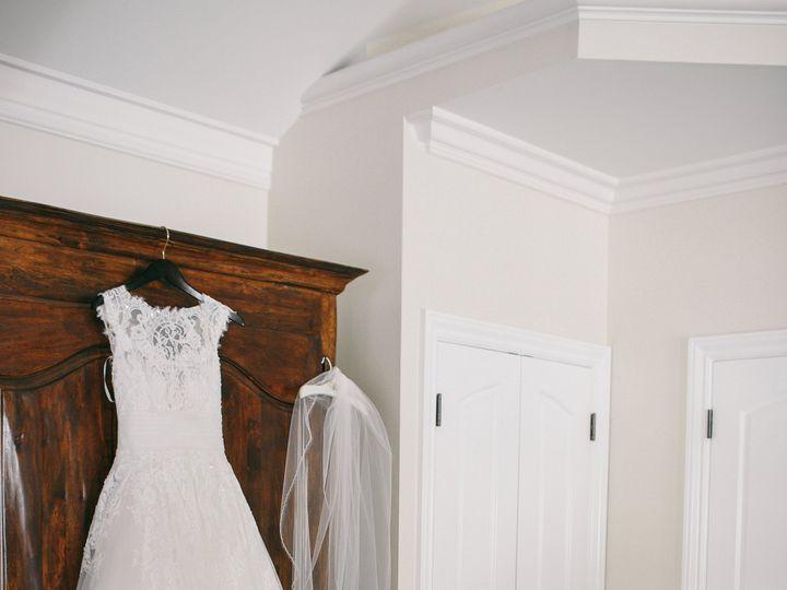 Tmx Kerwedding 4036 51 1065561 1561750813 Huntington, NY wedding dress