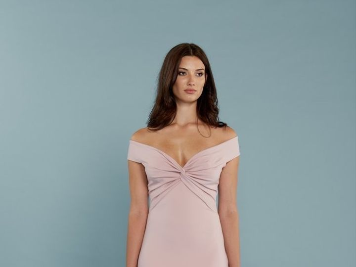 Tmx Rsz Liu 1 890x 51 1065561 1561750365 Huntington, NY wedding dress