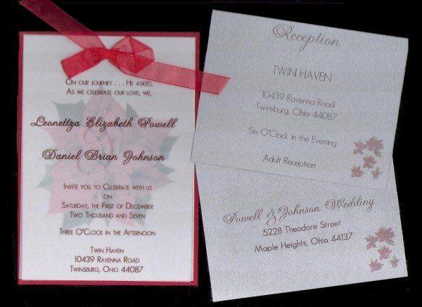L T Squared Inc Invitations Cleveland Oh Weddingwire Myfoxcleveland.som myfoxcleveland.scom myfoxcleveland.csom myfoxcleceland.com myfoxclecveland.com myfoxclevceland.com myfoxclefeland.com myfoxclegeland.com. l t squared inc invitations