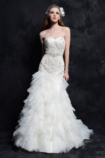 Bridal Gowns: used bridal gowns indianapolis indiana