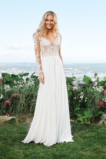 Beloved Brides - Dress & Attire - Fishers, IN - WeddingWire