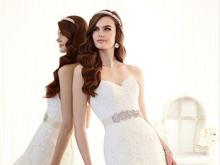 Tmx Ea D1679 51 675561 Fishers, IN wedding dress