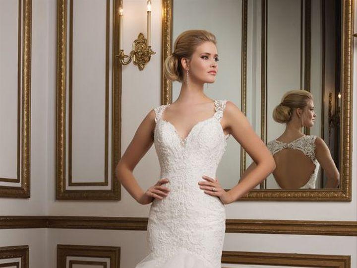 Tmx Ja8827 51 675561 Fishers, IN wedding dress