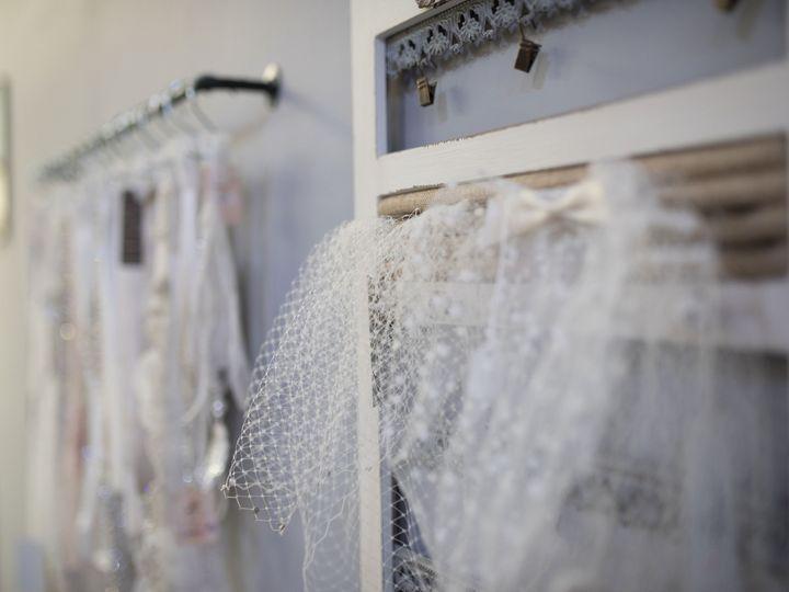Tmx Pb 11 51 675561 1557770265 Fishers, IN wedding dress