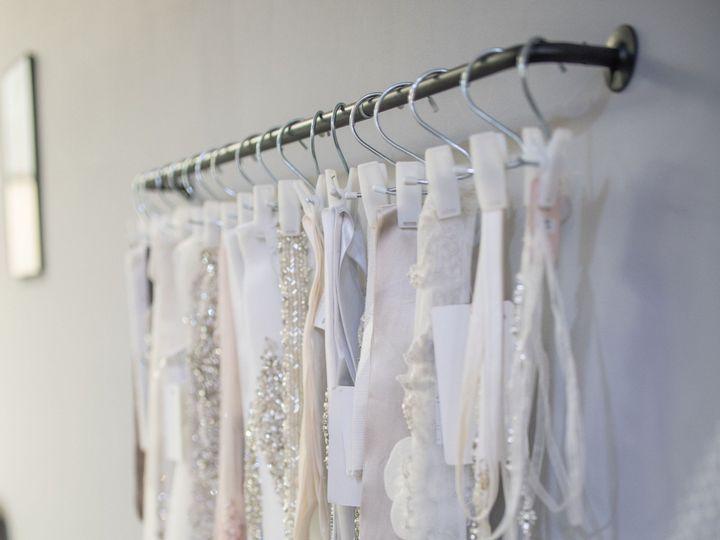 Tmx Pb 12 51 675561 1557770265 Fishers, IN wedding dress