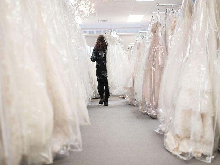 Tmx Pb 5 51 675561 1557770246 Fishers, IN wedding dress