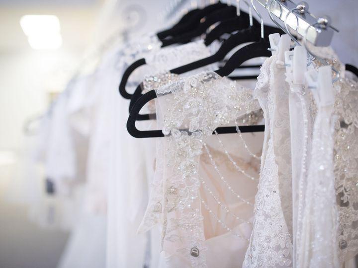 Tmx Pb 6 51 675561 1557770248 Fishers, IN wedding dress