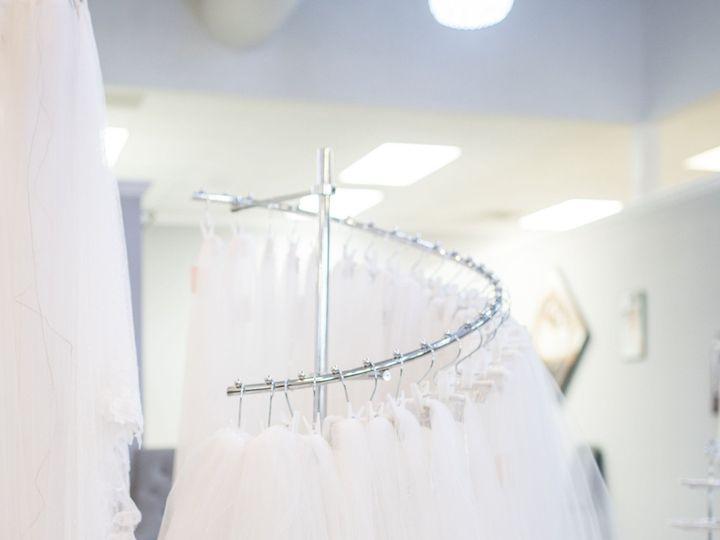Tmx Pb 9 51 675561 1557770255 Fishers, IN wedding dress