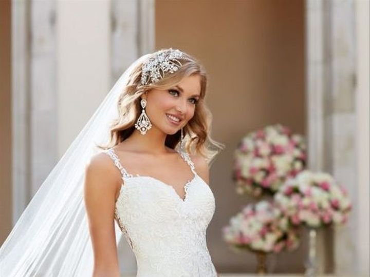 Tmx Stellayork6314f 51 675561 Fishers, IN wedding dress