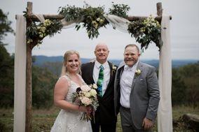Magnum Opus Marriages