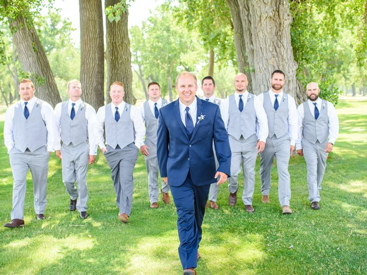 Tmx Upham Blog 101 51 1056561 Havre, MT wedding photography