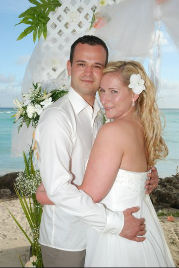 wiit wedding white 039