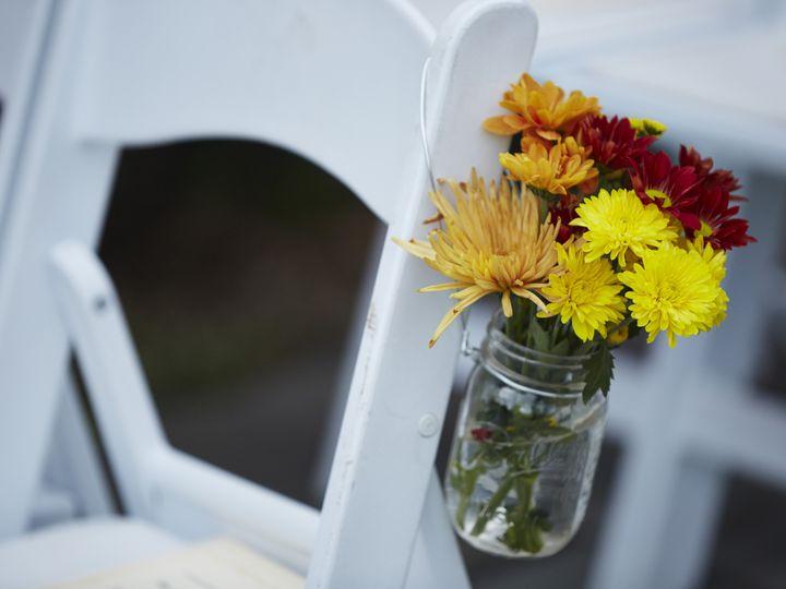 Tmx 1435781145440 12 Norwalk wedding planner