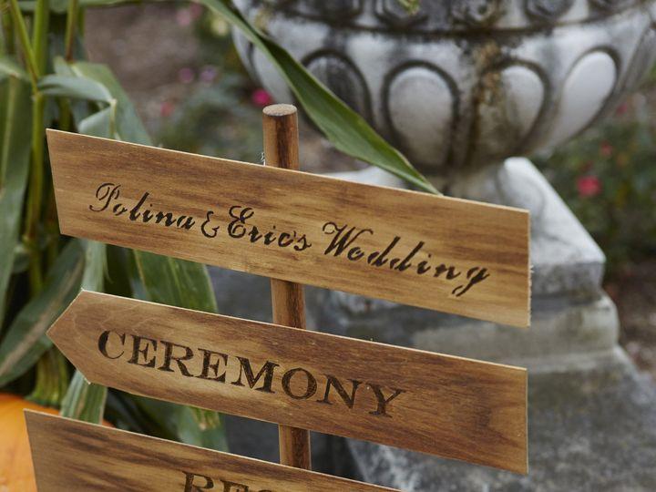 Tmx 1435781185363 14 Norwalk wedding planner