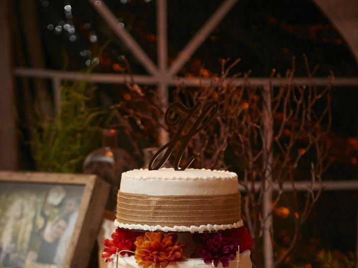 Tmx 1435781674841 36 2 Norwalk wedding planner