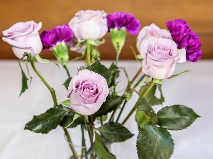 Tmx 1436198778252 25 Norwalk wedding planner