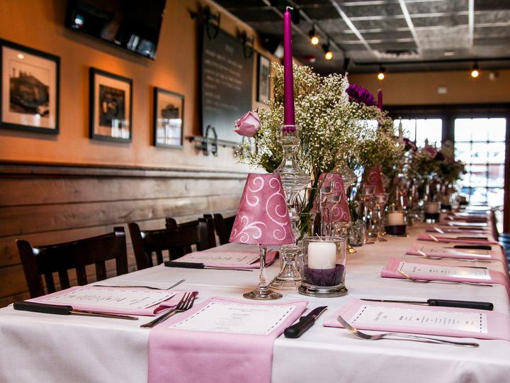 Tmx 1436198793460 13 Norwalk wedding planner